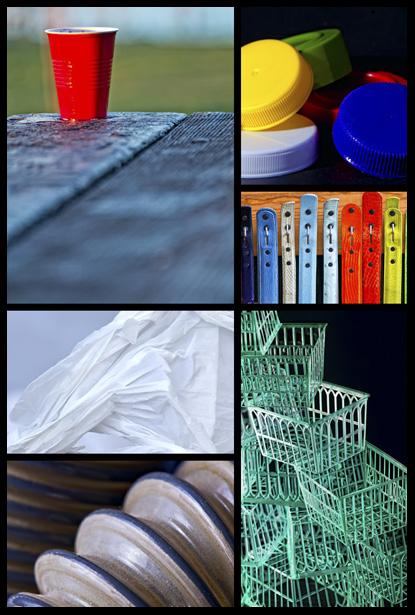plastic-summanry-web.jpg