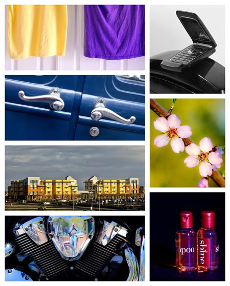 pairs-collage.jpg