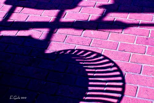 shadows-10.jpg