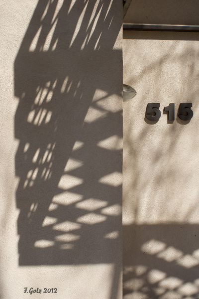 shadows-17.jpg