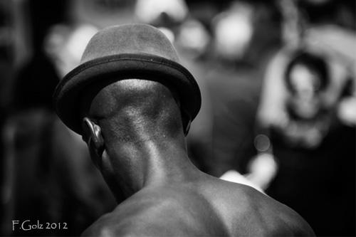 back-portraits-02.jpg