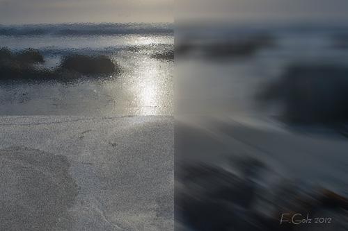 creative-blur-08.jpg