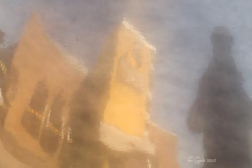 creative-blur-09.jpg