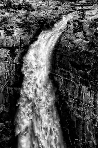 water-24.jpg