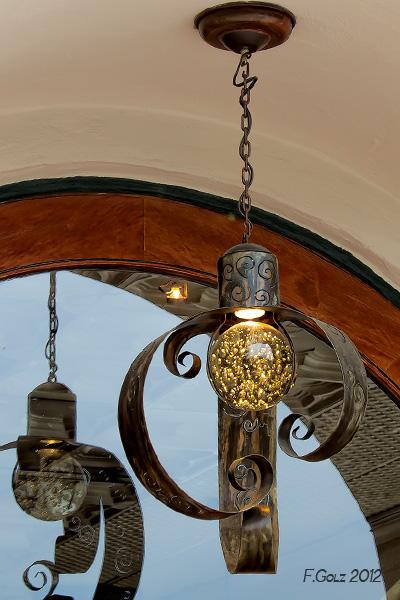street-lamp-01.jpg