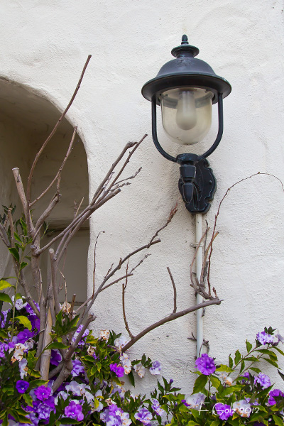 street-lamp-03.jpg