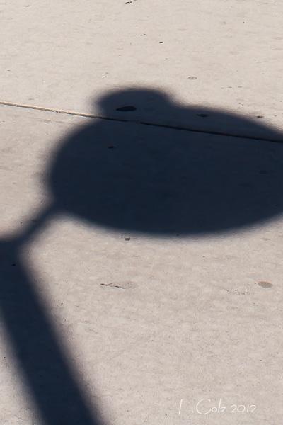 street-lamp-04.jpg