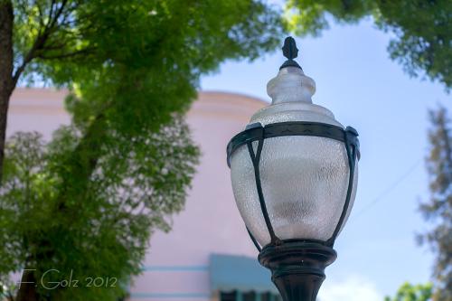 street-lamp-05.jpg