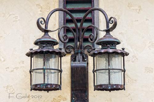 street-lamp-06.jpg