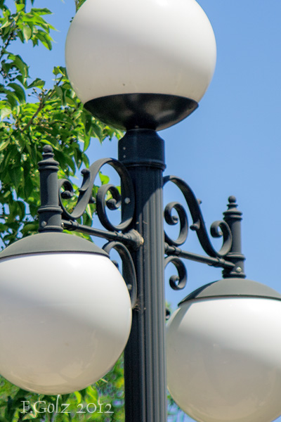 street-lamp-07.jpg