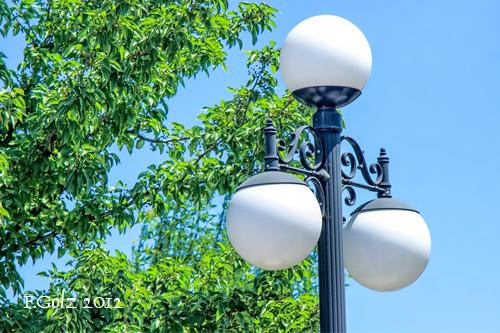street-lamp-08.jpg