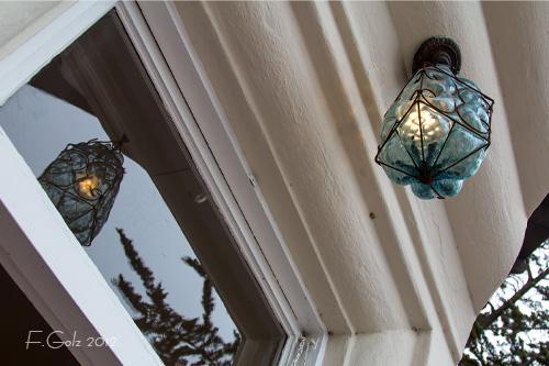 street-lamp-09.jpg