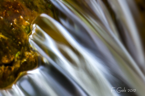 water-29.jpg