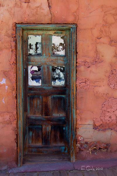doors-01.jpg