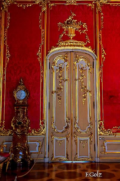 doors-02.jpg