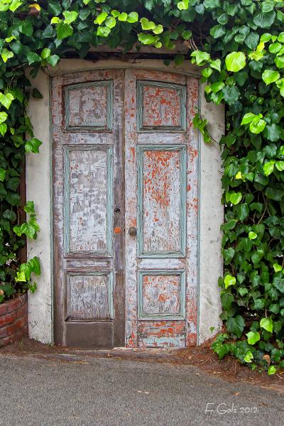 doors-03.jpg