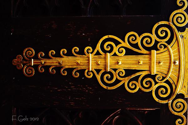 doors-04.jpg