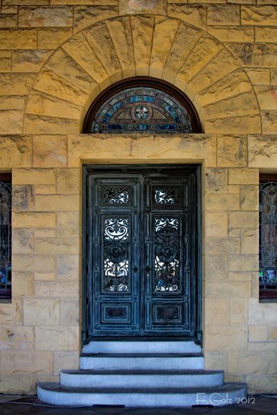 doors-05.jpg