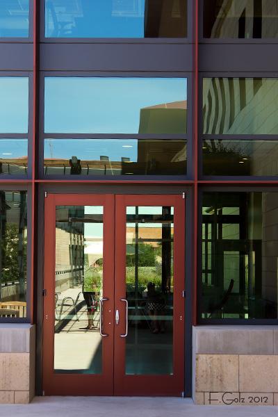 doors-06.jpg