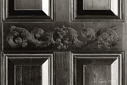 doors-08.jpg