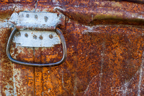 rust-03.jpg