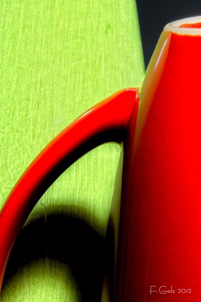 red-green-04.jpg