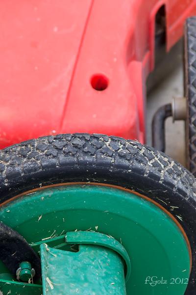 red-green-07.jpg