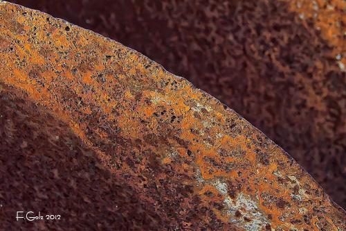 rust-06.jpg