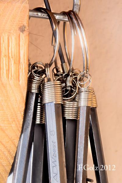 tools-07.jpg