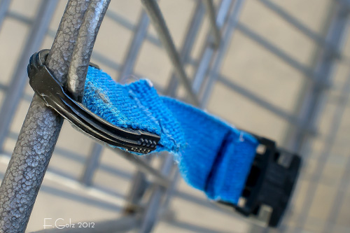 shopping-cart-06.jpg