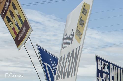 signs-01.jpg