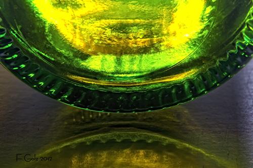 glass-06.jpg