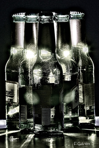 glass-07.jpg