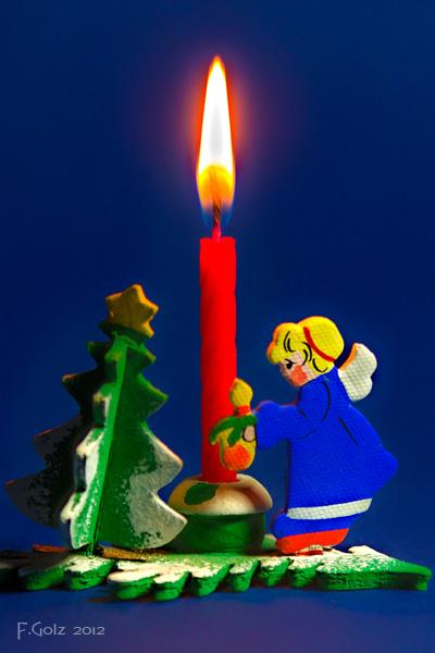 christmas-at-home-01.jpg