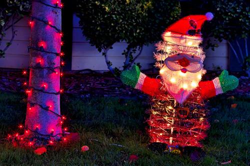 christmas-at-home-03.jpg