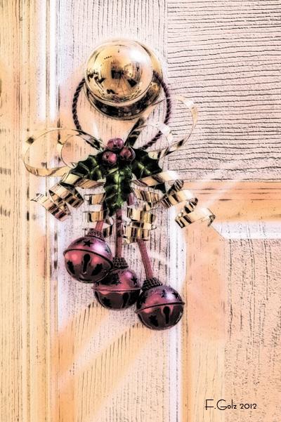 christmas-at-home-04.jpg