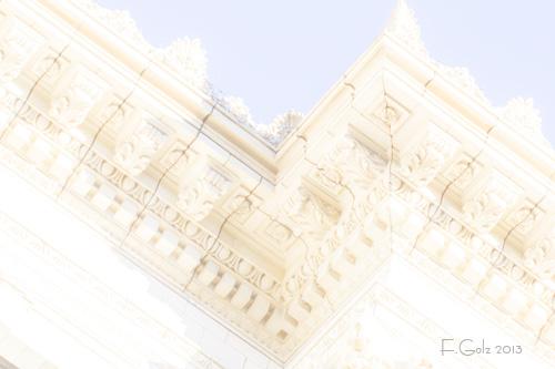 overexposed-03.jpg