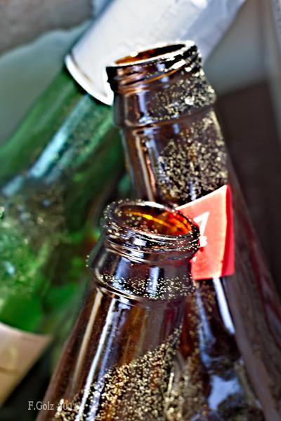 bottles-05.jpg