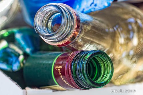 bottles-07.jpg