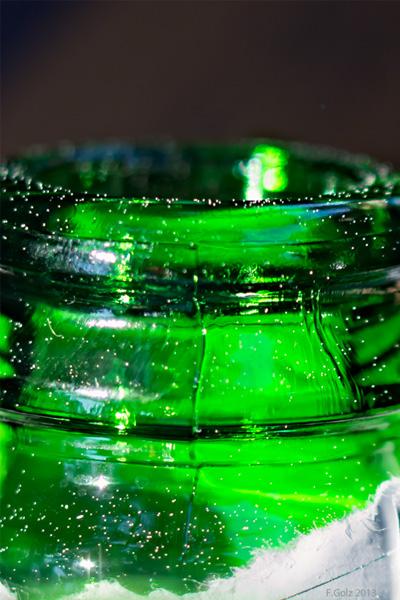 bottles-08.jpg