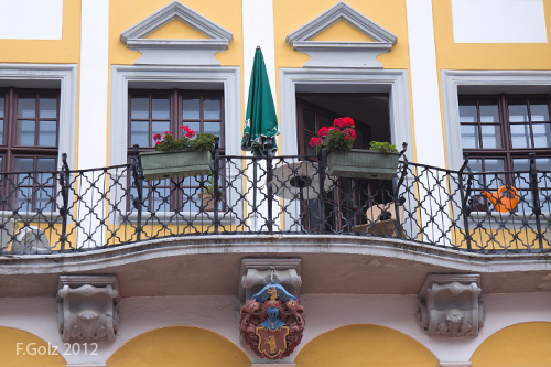 Balcony 03