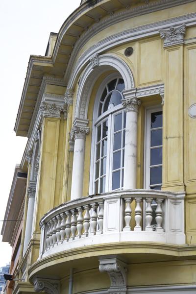 Balcony 05