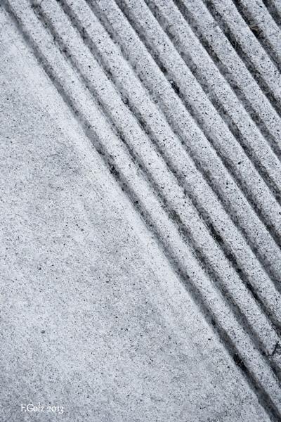 Diagonal Line 02