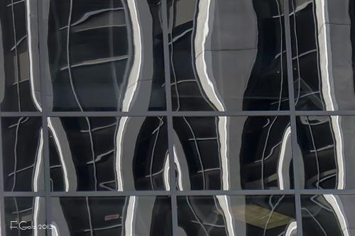 Reflective Windows 19