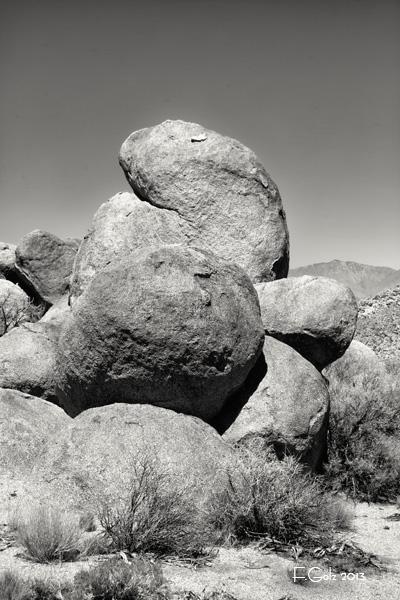 Rocks 06