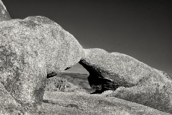 Rocks 08