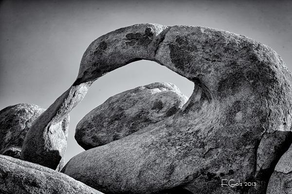 Rocks 09