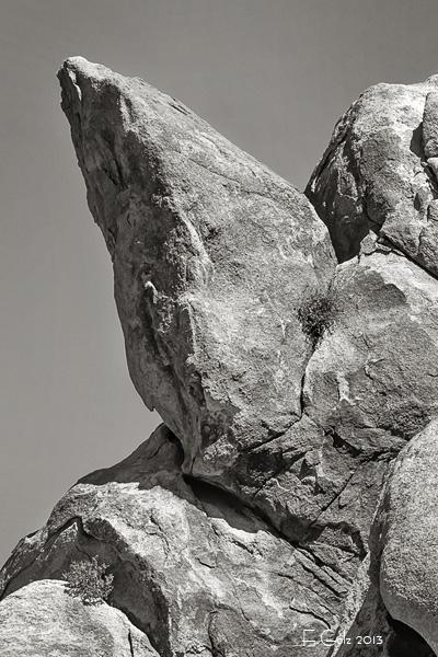 Rocks 10
