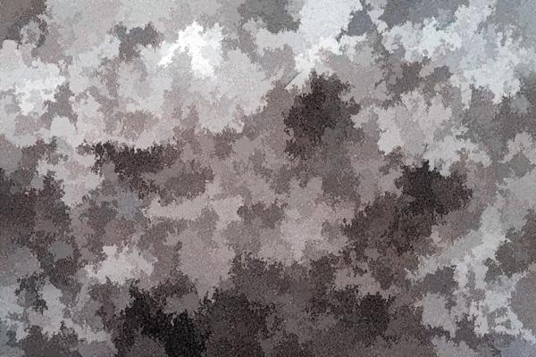 Textures 5a