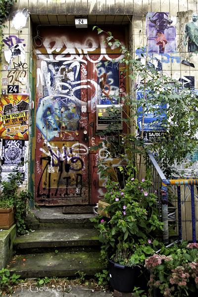 Door 07
